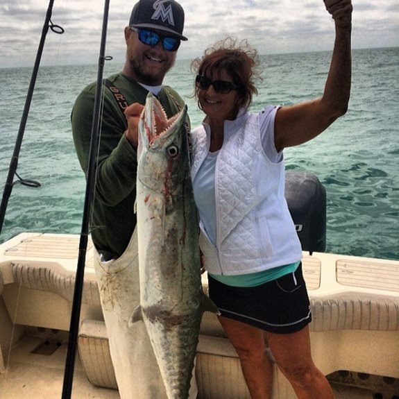 Florida surf reports florida surf cams and surf forecast for Florida keys fishing report