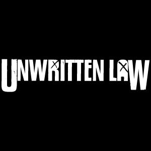 UNWRITTEN LAW is coming to Sports Page