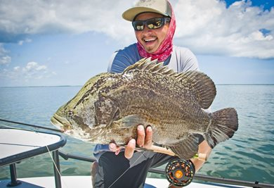 Sebastian inlet florida fishing offshore and the indain for Indian river inlet fishing report