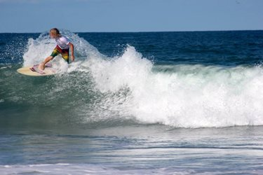 reg joe surf contest