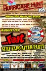 Surf Expo Lost After  Party
