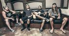 Rebelution - Falling Into Place Summer Tour