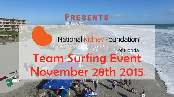 NKF Team Event  Nov 28th 2015 Photo Gallery
