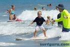 Gnarly Charley Contest #6 - New Smyrna Beach