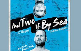 And Two If By Sea- Hobgood Movie Premiere