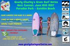 Gnarly Charley's Grom Surf Series