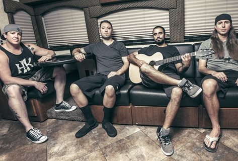 Rebelution Count Me In Summer Tour Hits Cocoa Riverfront Park