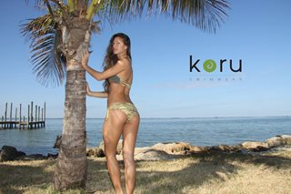 Surf Guru Surf Fashion & Bikini Photos