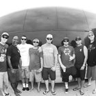 Slightly Stoopid With SOJA and Fortunate Youth