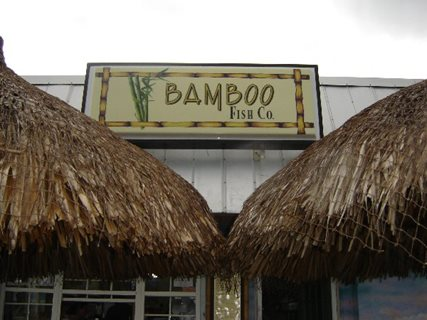 Kapn Bone Food Review The Bamboo Fish Company