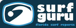 Florida Surf Report