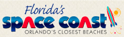 Visit Florida's Space Coast