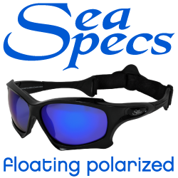 Polarized Floating Surfing Sunglasses
